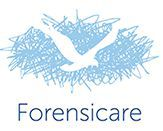 Forensicare