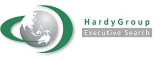 HardyGroup International