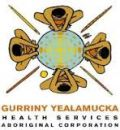 Gurriny Yealamucka Health Services Aboriginal Corporation
