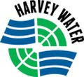 Harvey Water
