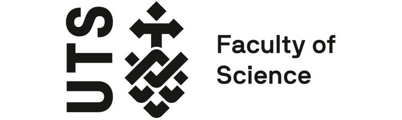 Excellence in Science PhD Scholarship Award in Neuroscience