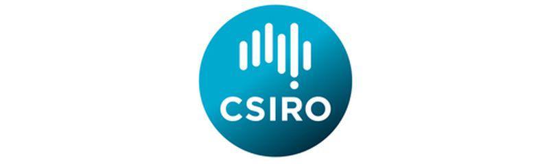 CSIRO Postgraduate Top-Up Scholarships - Synthetic Biology