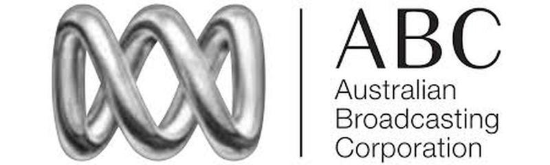 ABC Regional Storyteller Scholarship