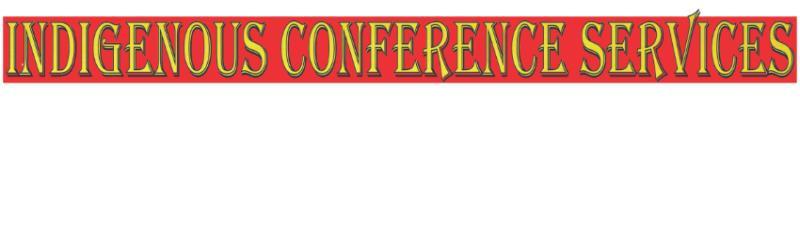2019 Indigenous Mental Health & Suicide Prevention & Stop Addictions, Drug & Alcohol Substance Misuse Conferences